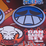Ace-can-badge-150x150
