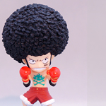 Luffy-Afro-150x150