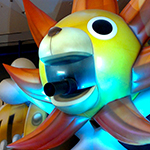 Thousand-Sunny-Odaiba-150x150