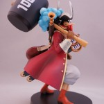 DXF Usopp right