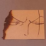Vivre card