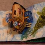 Grand Paper Adventure 3D 3