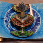 Grand Paper Adventure 3D 4
