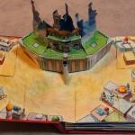 Grand Paper Adventure 3D 6