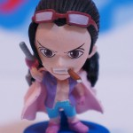 One Piece Mini Big Head Smoker in Tashigi
