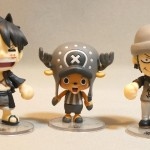 one piece@be.smile SHINNEN