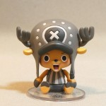 one piece@be.smile Chopper