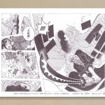 Vol.73-replica-manga-artboard-11