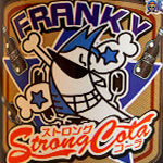 Franky Strong Cola Thumbnail