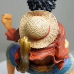 King of Artist The Monkey.D.Luffy-05