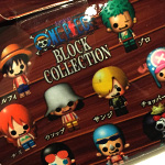 Block-Collection-Natchan-One-Piece-3-Thumbnail