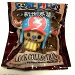 Block-Collection-Natchan-One-Piece-Chopper