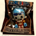 Block-Collection-Natchan-One-Piece-Franky