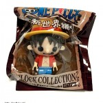 Block-Collection-Natchan-One-Piece-Luffy