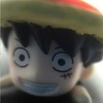Double-Jack-Mascot-2-Luffy
