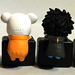 Double-Jack-Mascot-2-Thumbnail