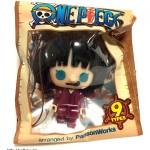 Natchan-One-Piece-Robin