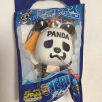 One-Piece-x-PansonWorks-Pandaman